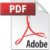 فایل دانلودی PDF