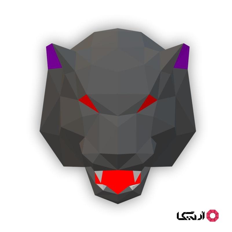 https://origa.ir/wp-content/uploads/2020/02/origa800x800-59-6-min.jpg