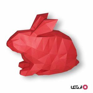 لونا (خرگوش)