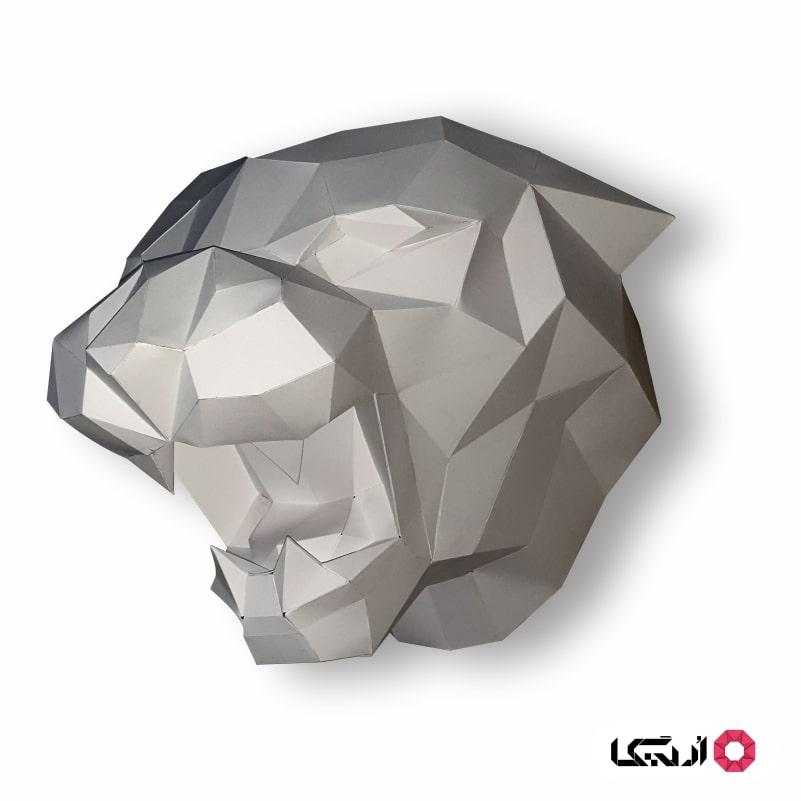 https://origa.ir/wp-content/uploads/2020/04/origa800x800-10-2-min.jpg