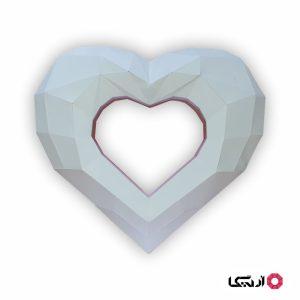 قلب قاب