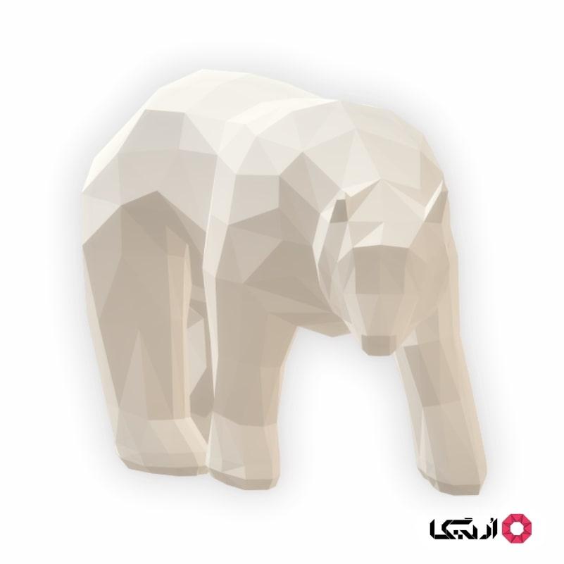 https://origa.ir/wp-content/uploads/2020/06/bear2-min.jpg
