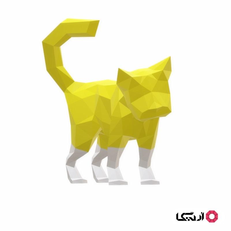 https://origa.ir/wp-content/uploads/2020/06/origa800x800-25-min.jpg
