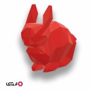 بانی خرگوش