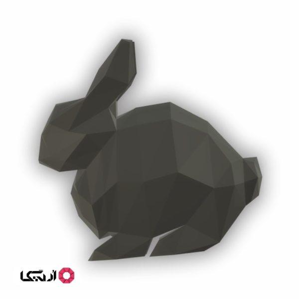 بانی ( خرگوش )