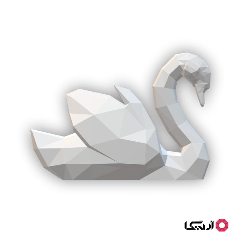 https://origa.ir/wp-content/uploads/2020/07/origa800x800-55-min-1.jpg