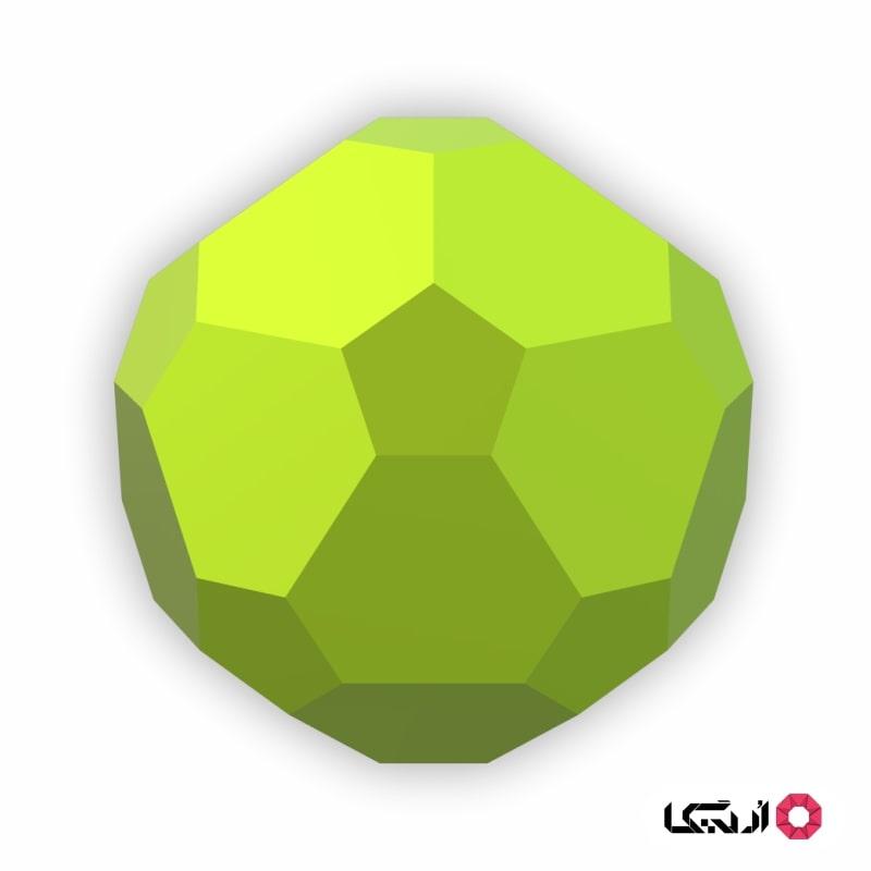 https://origa.ir/wp-content/uploads/2020/07/origa800x800-91-min.jpg