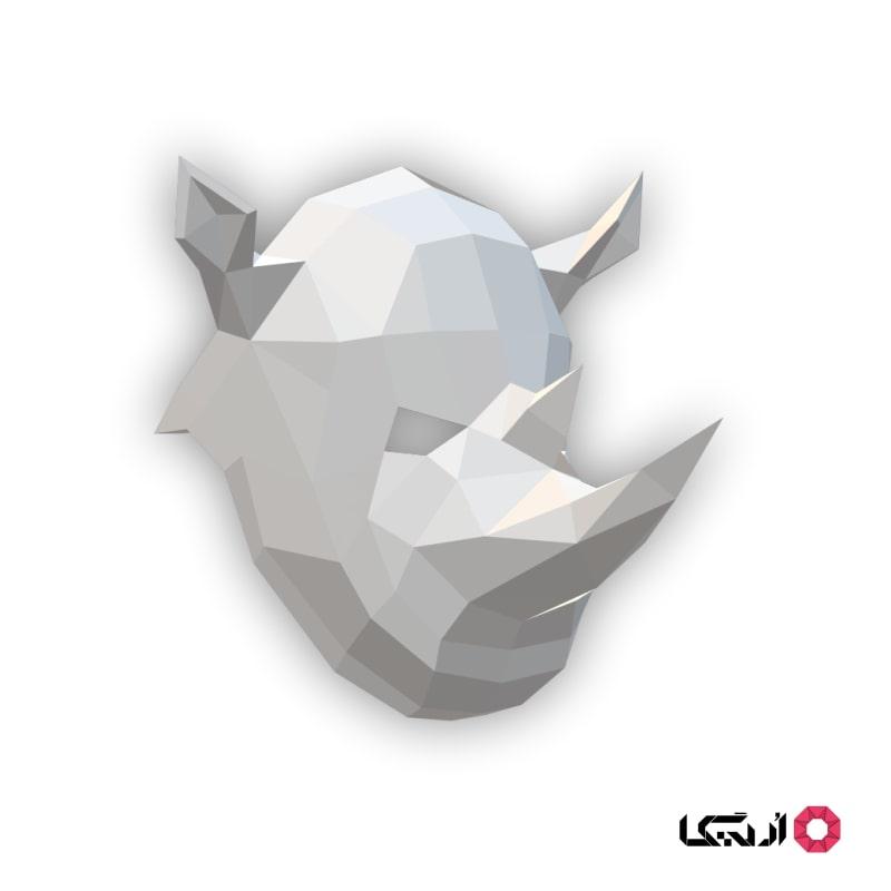 https://origa.ir/wp-content/uploads/2020/10/origa800x800-121-1-min.jpg