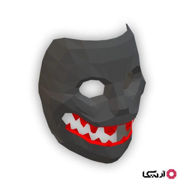 ماسک صورت لوم