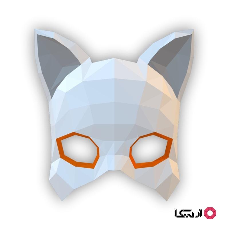 https://origa.ir/wp-content/uploads/2020/10/origa800x800-32-1-min.jpg