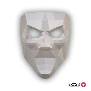 ماسک صورت هالووین ( شارون )