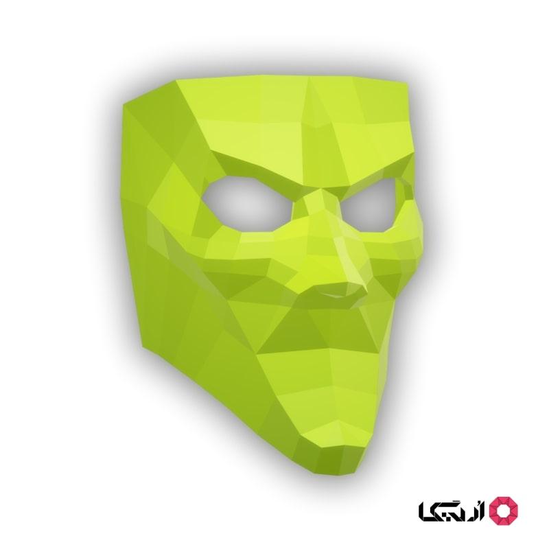 https://origa.ir/wp-content/uploads/2020/10/origa800x800-35-3-min.jpg