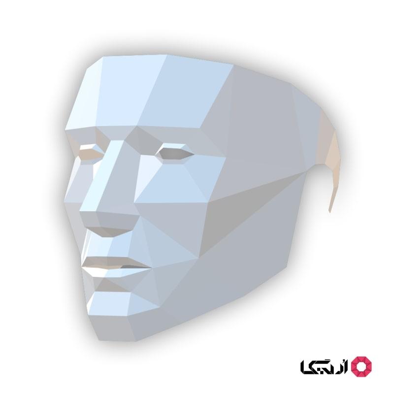 https://origa.ir/wp-content/uploads/2020/10/origa800x800-Mask-125-2-min.jpg