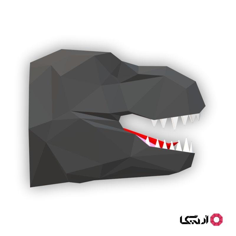 https://origa.ir/wp-content/uploads/2020/11/origa800x800-134-2-min.jpg