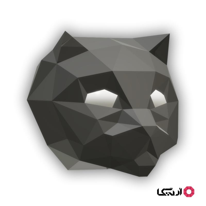 https://origa.ir/wp-content/uploads/2021/01/origa800x800-144-8.jpg
