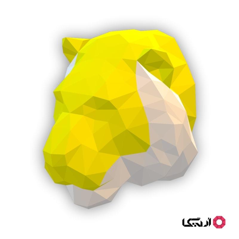 https://origa.ir/wp-content/uploads/2021/05/origa800x800-38-3-min.jpg