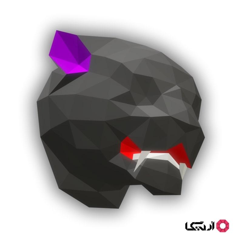 https://origa.ir/wp-content/uploads/2021/05/origa800x800-40-6-min.jpg
