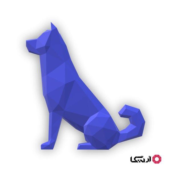 آکیتا (سگ)