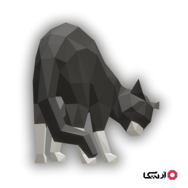 لکسی (گربه)